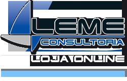 Leme Consultoria - Grupo AncoraRh